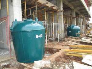 bio septic tank, septic tank bio, biomed,bioceramic,bio tank,biotech,bioasahi,biogreen,bioseven,bioseptic,biofit,bioone,biofill