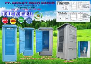 brosur toilet portable gift global inti - brosur toilet portable - Copy (6)