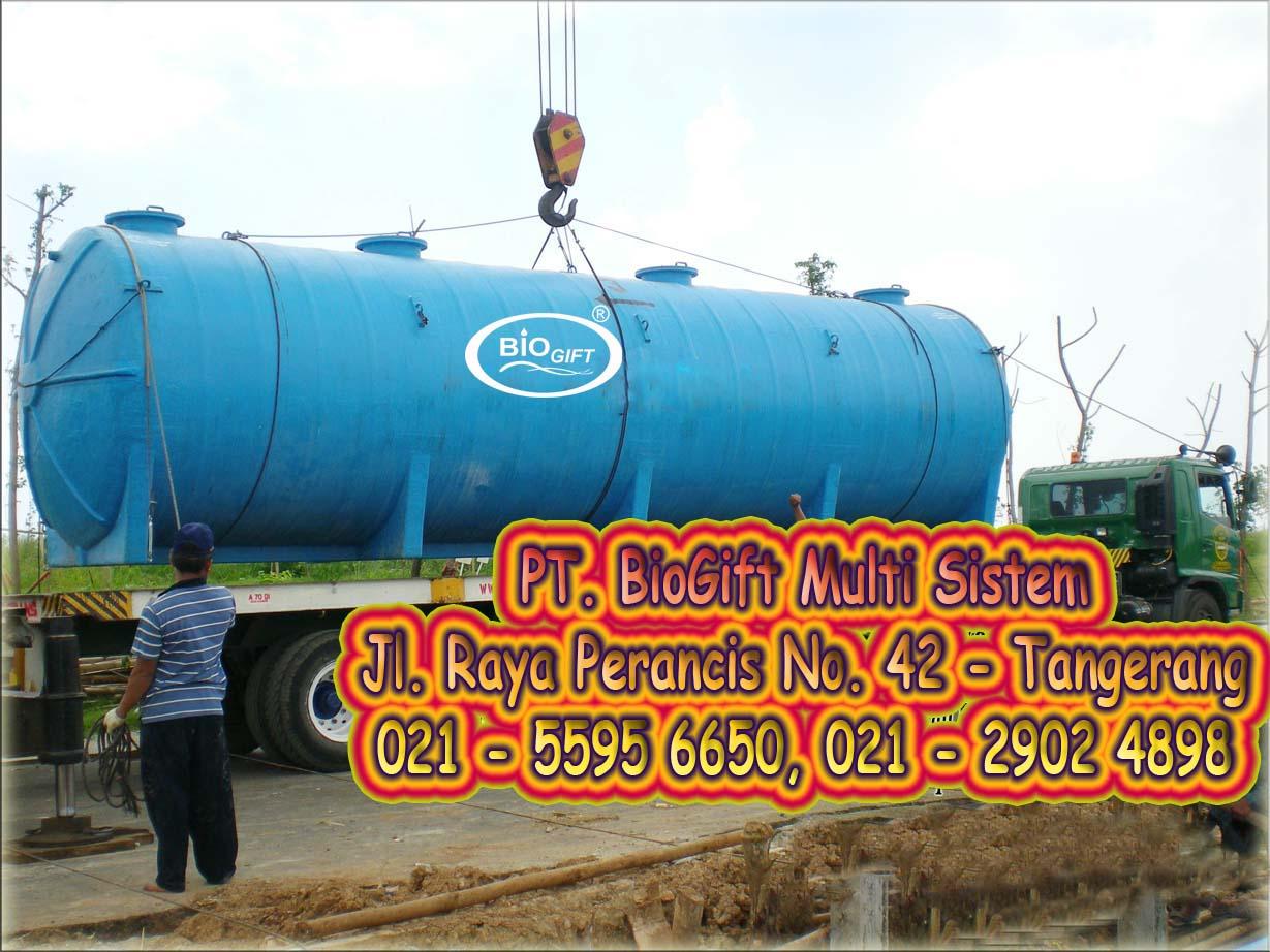 septic-tank-biotech-12