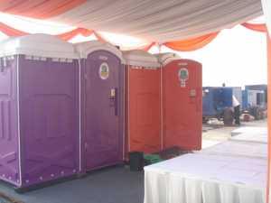 rental portable toilet jakarta